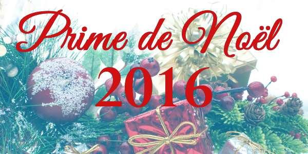 prime de noel 2018 date rsa Prime de Noël 2016 prime de noel 2018 date rsa
