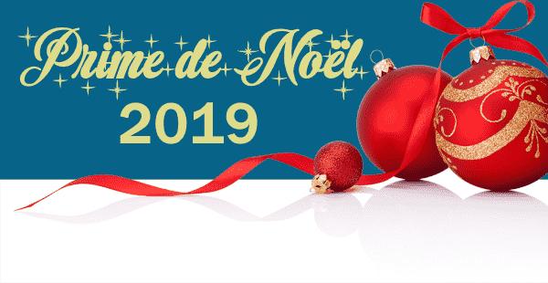 Prim De Noel Prime de Noël 2019