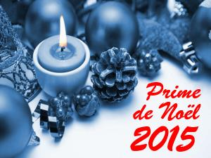 prime de noel 2018 date rsa Prime de Noël 2015 prime de noel 2018 date rsa